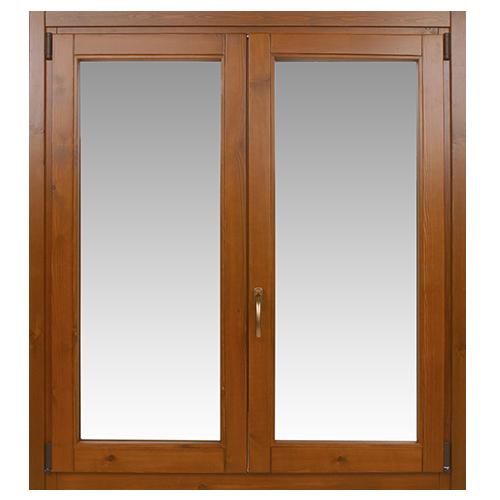 Fapiserramenti finestre in legno for Finestre di legno