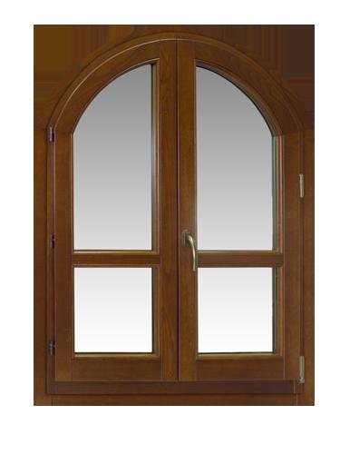 Fapiserramenti finestre in legno - Finestre di legno ...