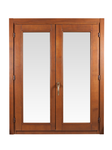 Fapiserramenti finestre legno alluminio - Finestre legno alluminio opinioni ...