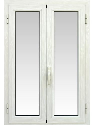 Fapiserramenti finestre e portoni in alluminio - Vi girano porte e finestre ...
