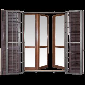 persiane blindate orientabili Le tapparelle orientabili che fornisce sono delle varie marche come orienta e rollflap quali sono i grandi vantaggi design di una bellezza unica.