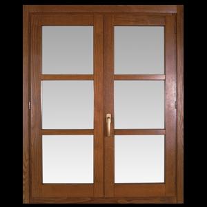 Fapiserramenti finestre in legno - Finestre in legno ...